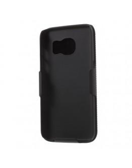 Husa cu suport curea pentru Samsung Galaxy S7 G930