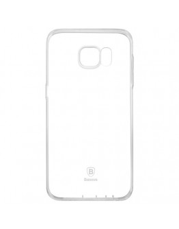 Carcasa protectie Baseus din gel TPU pentru Samsung Galaxy S7 G930