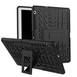 Carcasa protectie spate pentru Huawei MediaPad T3 10 de 9.6 inch
