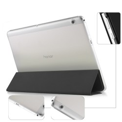 Husa protectie pentru Huawei MediaPad T3 10 de 9.6 inch