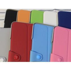 """Smart Cover pentru Samsung Galaxy Note 10.1"""" N8000"""
