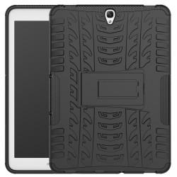 "Carcasa de protectie din plastic pentru Samsung Galaxy Tab S3 9.7"", Neagra"