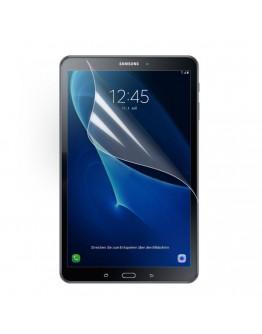 Folie protectie clara pentru Samsung Galaxy Tab A 10.1 (2016) T580 T585