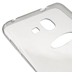 Carcasa protectie din gel TPU pentru Tab A 7.0 (2016) T280 T285, gri