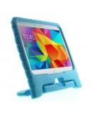 Carcasa protectie din spuma EVA pentru Samsung Galaxy Tab 4 10.1 T530 - albastra