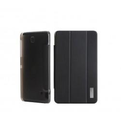 Husa protectie Smart Cover pentru Samsung Galaxy Tab 4 8.0 T330