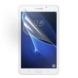 Folie protectie ecran clara Calans pentru Samsung Galaxy Tab A 7.0 T285