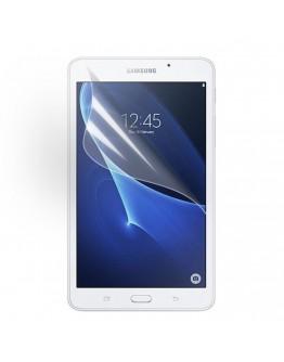 Folie protectie ecran anti-orbire CALANS pentru Samsung Galaxy Tab A 7.0 T285