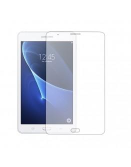 Folie protectie ecran din sticla securizata pentru Samsung Galaxy Tab A 7.0 T285