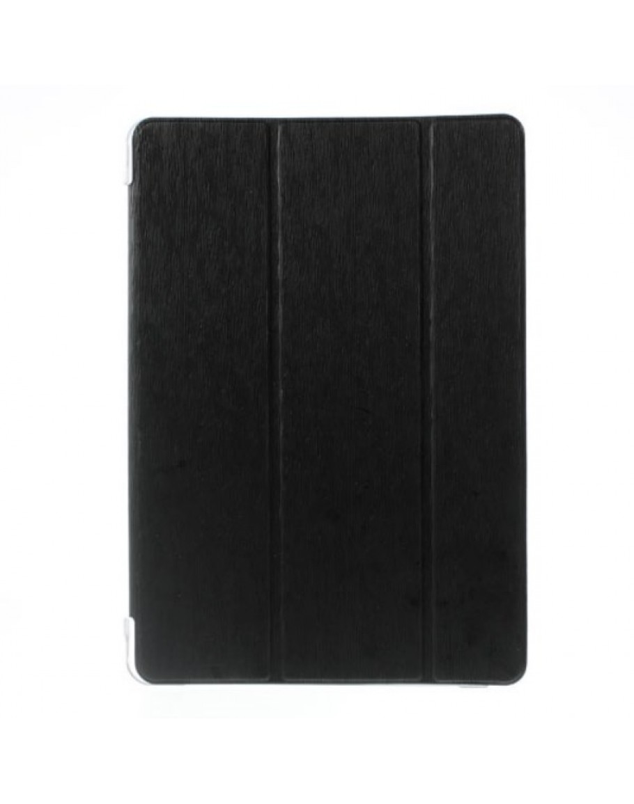 Husa Protectie Slim Pentru Samsung Galaxy Note Pro 122 P900 P901 P905 Tab