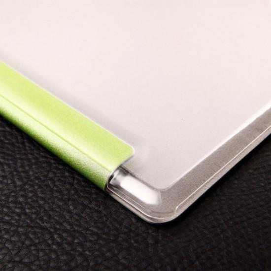 Husa protectie pentru Samsung Galaxy Tab S 10.5 T805