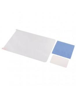 Folie protectie anti-reflexie pentru Samsung Galaxy Tab 2 10.1 / Note 10.1 inch