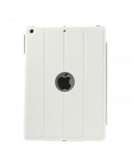 Husa protectie Smart Cover pentru iPad Air 1, alba