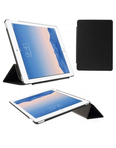Husa protectie Smart Cover pentru iPad Air 2 - neagra