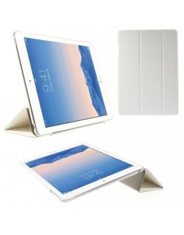 Husa protectie Smart Cover pentru iPad Air 2 - alba