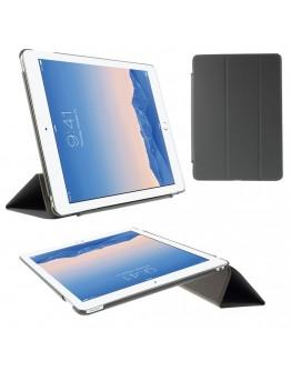 Husa protectie Smart Cover pentru iPad Air 2 - gri