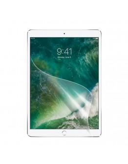 Folie protectie ecran clara pentru iPad Pro 10.5 inch
