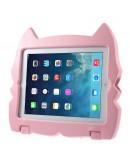 """Carcasa protectie din spuma EVA """"vulpita""""pentru iPad 2/3/4"""