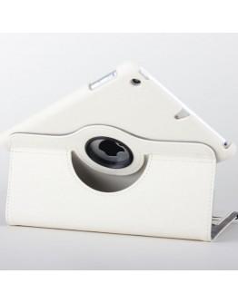 Husa protectie din material textil pentru IPAD MINI cu rotire 360 grade