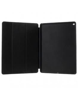"""Husa protectie """"Smart Cover"""" pentru iPad Pro 12.9 (2015), neagra"""