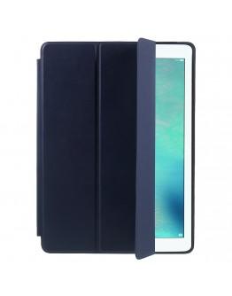 """Husa protectie """"Smart Cover"""" pentru iPad Pro 12.9 (2015), albastru inchis"""