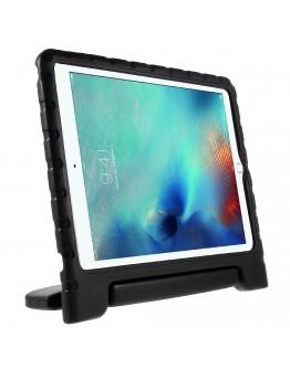 Carcasa de protectie din spuma EVA CS pentru iPad Pro 12.9 (2015), neagra