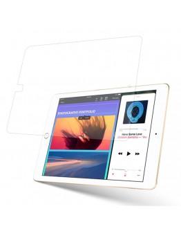Sticla securizata protectie ecran pentru iPad 9.7 inch (2017)