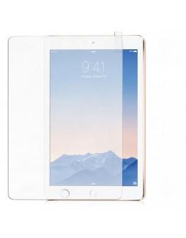 Sticla securizata protectie ecran CS pentru iPad Pro 9.7 / Air 2