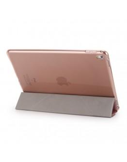 Husa protectie cu spate din gel TPU CS pentru iPad Pro 9.7 inch, roz