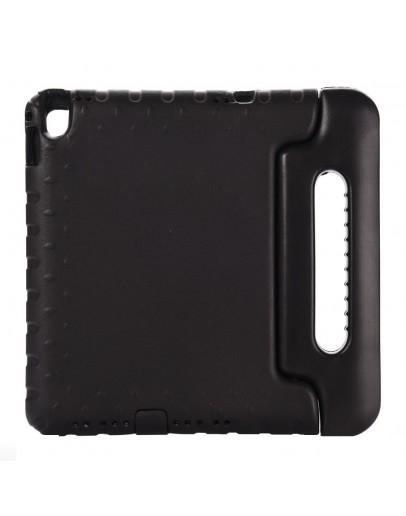 Carcasa de protectie din spuma EVA CS pentru iPad Pro 9.7 inch, neagra