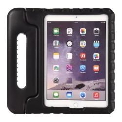 Carcasa de protectie din spuma EVA CS pentru iPad Pro 9.7 inch (2016), neagra