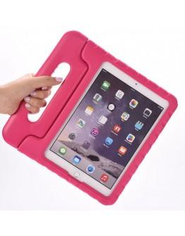 Carcasa de protectie din spuma EVA, CS pentru iPad Pro 9.7 inch, roz