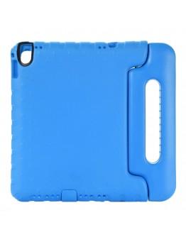 Carcasa de protectie din spuma EVA CS pentru iPad Pro 9.7 inch, albastra