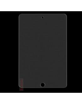 Sticla securizata protectie ecran de 0.33mm pentru iPad Mini 4