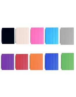 Smart Cover Magnetic pentru APPLE IPAD 2/3/4